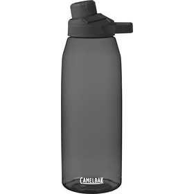 CamelBak Chute Mag Bottle 1500ml charcoal